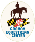 Graham Equestrian Center